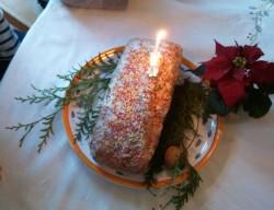 gateau_cake