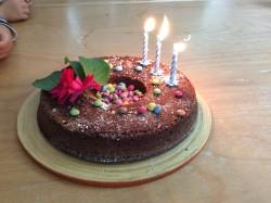 Les Gâteaux au Jardin des Petits Soleils, Crèche Chatou, Crèche Associative à Chatou, Crèche Associative, Crèche, Crèche 78, Petite Enfance