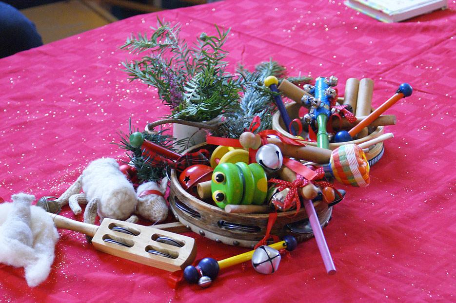 Le Blog du Jardin des Petits Soleils, Crèche Chatou, Crèche Associative à Chatou, Crèche Associative, Crèche, Crèche 78, Petite Enfance