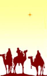 Crèche Chatou, Crèche associative Chatou, Crèche associative, Le Jardin des Petits soleils, Chansons, Melchior & Balthazar
