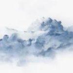 Crèche Chatou, Crèche associative Chatou, Crèche associative, Le Jardin des Petits soleils, Chansons, Un nuage passe